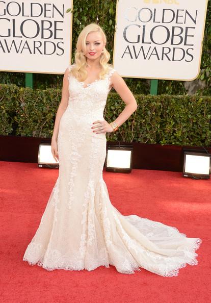 70th Annual Golden Globe Awards 10
