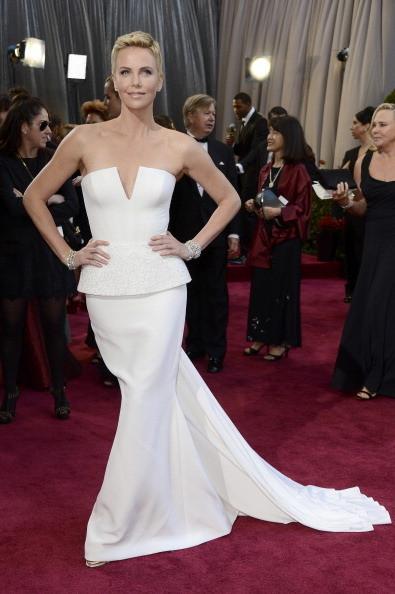 85th Annual Academy Awards 5