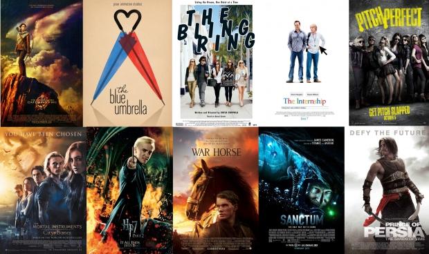 movies_2