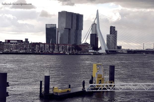 Rotterdam 43